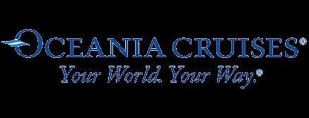 לוגו חברת השייט